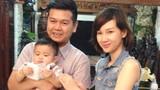 Sau 5 năm chia tay chồng thiếu gia, MC Quỳnh Chi giờ ra sao?
