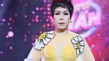 Việt Hương nổi tiếng thế nào mà vẫn bị chê không xứng làm giám khảo?