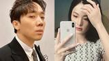 Vừa tái xuất sau dịch, Trấn Thành chạy show kiệt sức, loạt sao Việt thế nào?