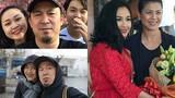 Hậu ly hôn Thanh Lam, nhạc sĩ Quốc Trung giờ ra sao?