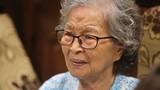 """Nghệ sĩ Hoàng Yến đóng bà Vi """"Của để dành"""" qua đời ở tuổi 88"""