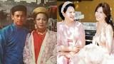 Chân dung mẹ ruột người Hàn Quốc của Hari Won