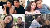 Soi tình duyên của Quỳnh Kool - Hoàng Tôn trước nghi vấn hẹn hò