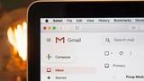 Cách đơn giản sao lưu toàn bộ email và dữ liệu Gmail