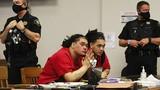 Bắn chết người gốc Việt, anh em người Mỹ lãnh 80 năm tù