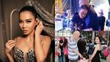 Sự nghiệp tình duyên viên mãn của Thu Minh ở tuổi 43
