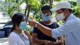 Tiềm ẩn bốn nguy cơ lớn lây nhiễm COVID-19 ở Việt Nam