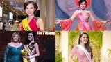 Thái Thị Hoa thi Hoa hậu Trái đất: Bao người thi chui, phạt thế nào?