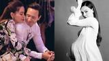 Hồ Ngọc Hà sinh đôi, thay đổi thế nào khi yêu Kim Lý?