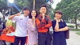 Dự án phim dang dở của nghệ sĩ Chí Tài