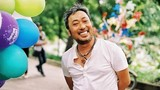 """Đạo diễn Nguyễn Quang Dũng U45: Độc thân, sở hữu """"tài sản khủng"""""""