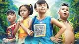 """Phim Tết """"Trạng Tí phiêu lưu ký"""" của Ngô Thanh Vân có gì hot?"""