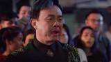 Anh trai NS Chí Tài thông báo đóng quỹ từ thiện sau tang lễ