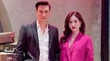Vướng nghi vấn tái hợp với Việt Anh, vợ cũ phản ứng sao?