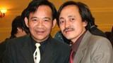 Cặp bài trùng Giang Còi - Quang Tèo có thân ngoài đời?