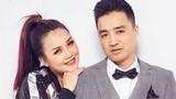 """""""Cô Xuyến"""" Hoàng Yến nói gì khi chồng cũ thứ 4 tố ngoại tình?"""