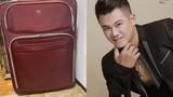 Điều xúc động khi mở vali của Vân Quang Long sau 49 ngày mất