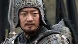 Vốn kiêu ngạo, vì sao Quan Vũ vẫn khen 1 người trước mặt Trương Phi?