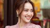 Ninh Dương Lan Ngọc tài năng, nổi tiếng thế nào ở tuổi 31?