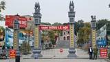 Bắc Ninh cho phép quán bar, karaoke hoạt động trở lại