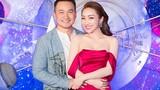 Vợ kém 16 tuổi của Chi Bảo: Giỏi kinh doanh, xinh đẹp nóng bỏng