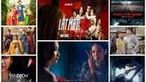 """Sau """"Bố già"""", phim Việt đua nhau ra rạp, phim nào sẽ hot?"""