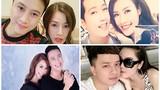 Loạt lùm xùm tình ái của Quế Vân khiến fan phát ngán
