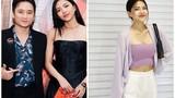 Phan Mạnh Quỳnh sắp cưới, vợ tương lai tài sắc thế nào?