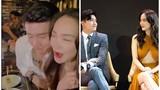 Loạt bằng chứng tạo nghi vấn Minh Hằng - Quốc Trường hẹn hò