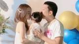Nhã Phương phản ứng sao khi được chồng và công ty bênh vực?