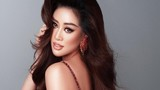 Hoa hậu Khánh Vân liệu có cơ hội tiến xa ở Miss Universe 2020?