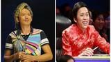 Sự nghiệp 30 năm của Hoài Linh thế nào trước ồn ào từ thiện?