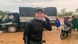 Mẹ đẻ Hồ Ngọc Hà nói gì về số tiền từ thiện từ Trấn Thành?