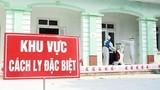 Dịch COVID-19: Truy tìm người trốn khỏi khu cách ly tại Tây Ninh