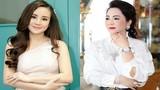 Ca sĩ Vy Oanh gửi đơn tố cáo bà Phương Hằng