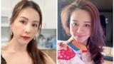 Vy Oanh nói gì khi bị Hoa hậu Thu Hoài livestream tố loạt tật xấu?
