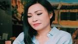 Bị tố lừa đảo tiền từ thiện, Phương Thanh phản ứng thế nào?