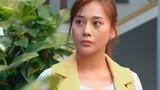 Vì sao Phương Oanh vắng mặt trong đề cử VTV Awards 2021?
