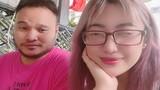 """Lương Minh Trang viết tâm thư """"bóc"""" Vinh Râu hậu ly hôn"""