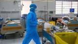 Bình Dương chuẩn bị gì cho kịch bản 150.000 ca nhiễm nCoV