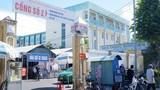 Điều tra vụ ẩu đả tại Bệnh viện Đa khoa Quảng Nam