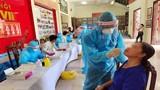 Bộ Y tế đề nghị Hà Nội, TP HCM và 21 tỉnh, thành thần tốc xét nghiệm Covid-19