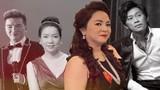 6 tháng xới tung showbiz, kết quả bà Phương Hằng nhận được thế nào?