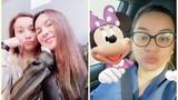 Ủy quyền Việt Hương lo cho mẹ, con gái Phi Nhung ở Mỹ giờ sao?