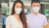 Thủy Tiên tuyên bố khởi kiện các cá nhân vu khống vụ từ thiện