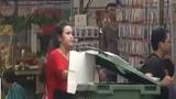 Vứt rác bừa bãi... phạt 32 triệu đồng/lần