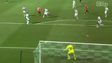 Chiêm ngưỡng tuyệt phẩm của Ander Herrera ở vòng 3 FA Cup