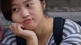 Xôn xao hàng loạt nữ sinh mất tích bí ẩn tại TPHCM