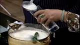 Hướng dẫn làm sữa đậu nành thơm ngon lạ miệng