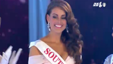 Chiêm ngưỡng nhan sắc Hoa hậu đẹp nhất thế giới 2014